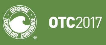 BARDOT Group will be exhibiting at OTC 2017, World's largest oil and gas industry event, from 1 to 4 May in Houston, USA.