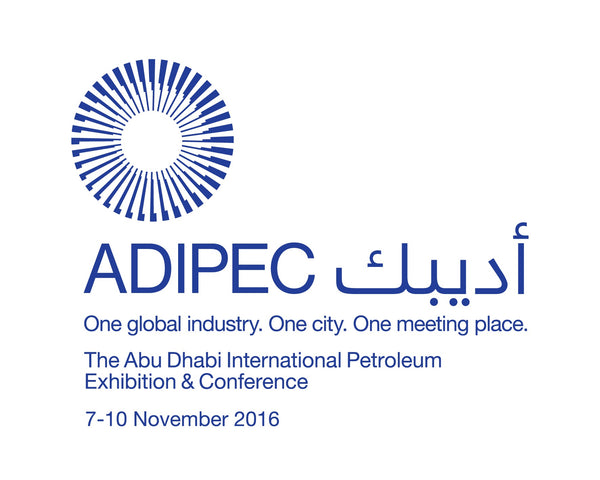 ADIPEC 2016 Booth 4410 Bardot Group