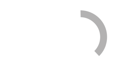 BARDOT GROUP