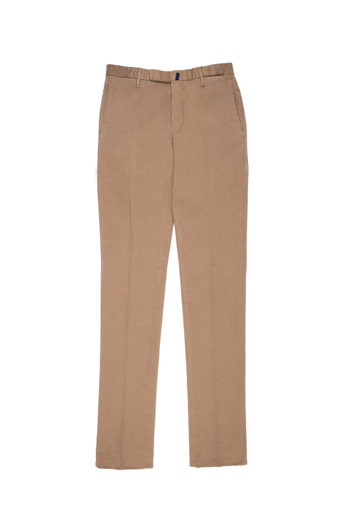 Slim Fit High Comfort Chinos