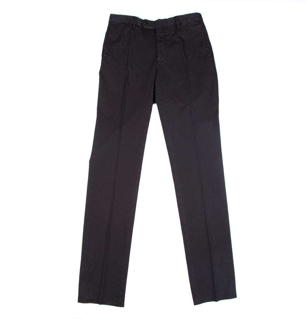 Regular Fit Royal Batavia High Comfort Pants