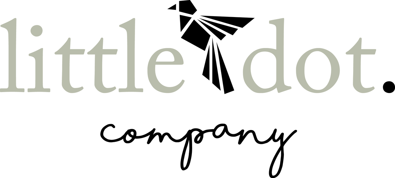 Little Dot Company