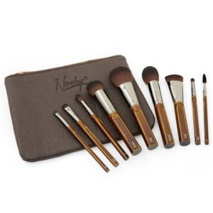 The Bare Necessities Brush Collection
