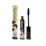 CHEATER!® Black Mascara - Daría