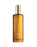 DRY BODY OIL ORIGINALE 100 ML - Daría