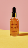 THE FACE: ANTI-AGE REJUVENATING SELF-TAN DROPS - 30ML - Daría