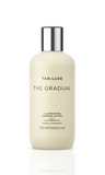 THE GRADUAL-ILLUMINATING GRADUAL TAN LOTION