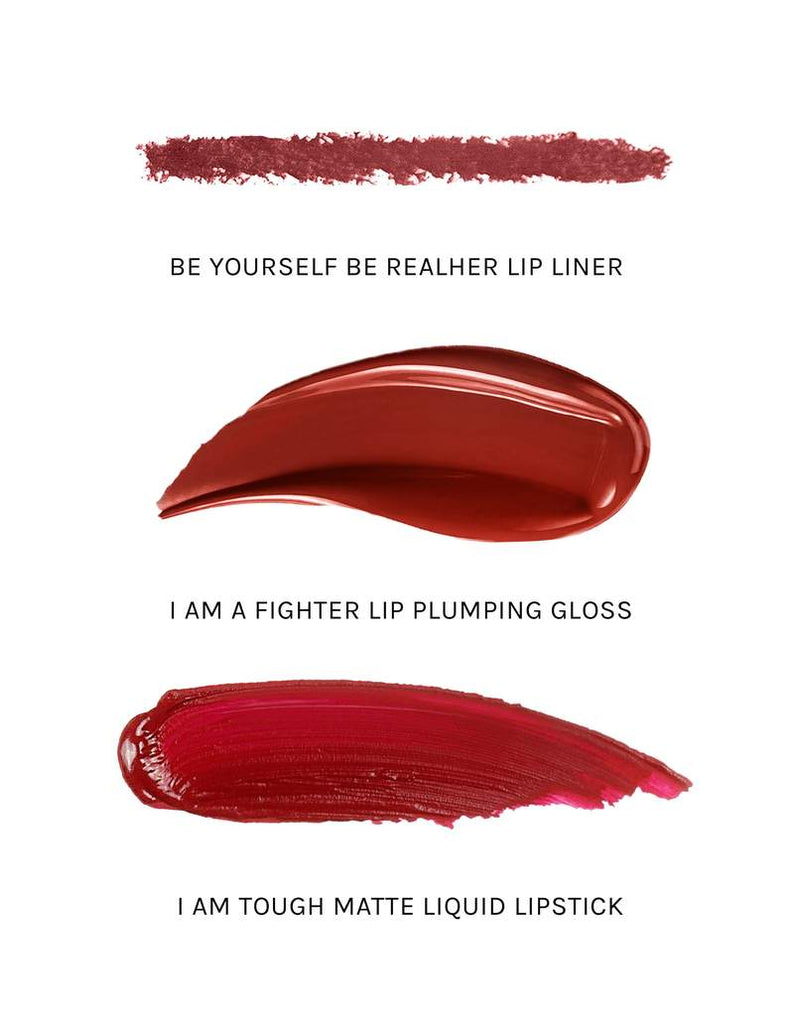LIP KIT I Am Fabulous
