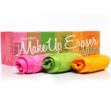 MakeUp Eraser Melon Set - Daría