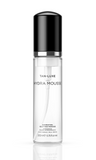 HYDRA MOUSSE-HYDRATING SELF-TAN MOUSSE - Daría
