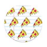 Pop Socket Pizza