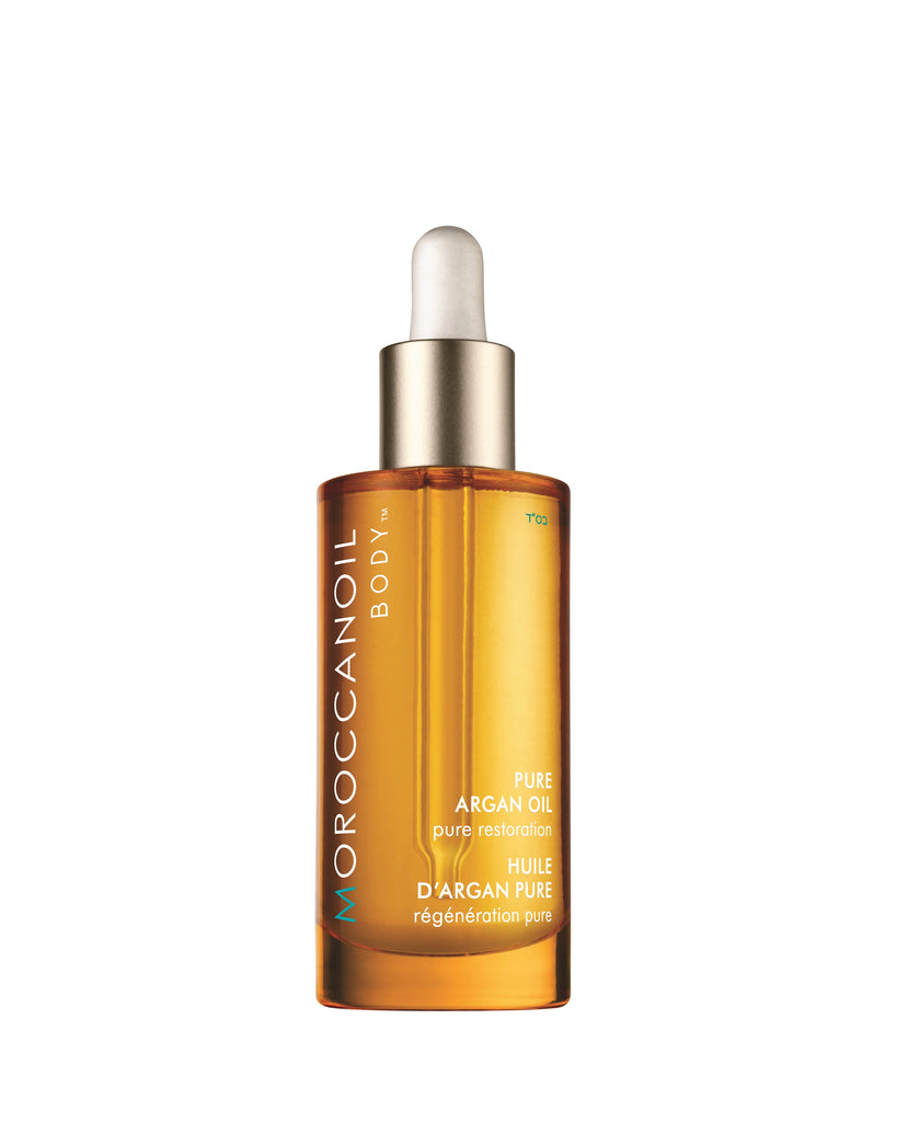 PURE ARGAN OIL 50 ML - Daría