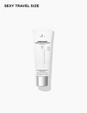 SUPERCLEANSE™ DAILY CLEARING CLEANSER 50 ML - Daría