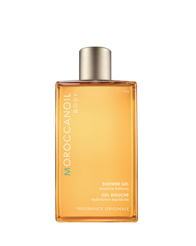 Dry Body Oil 50ML