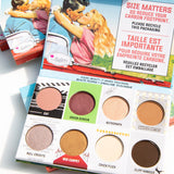 THEBALM AND THE BEAUTIFUL - EPISODE 1
