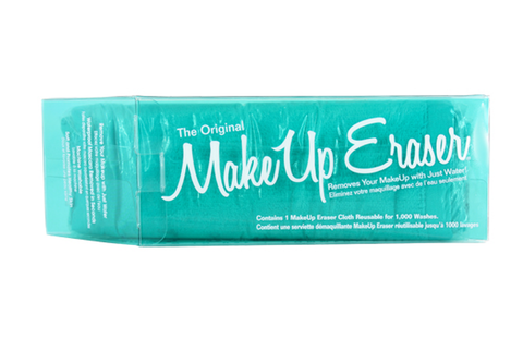 Shake & Bake Powder-to-Cream Under Eye Concealer