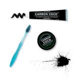 ULTIMATE CARBON KIT - Daría