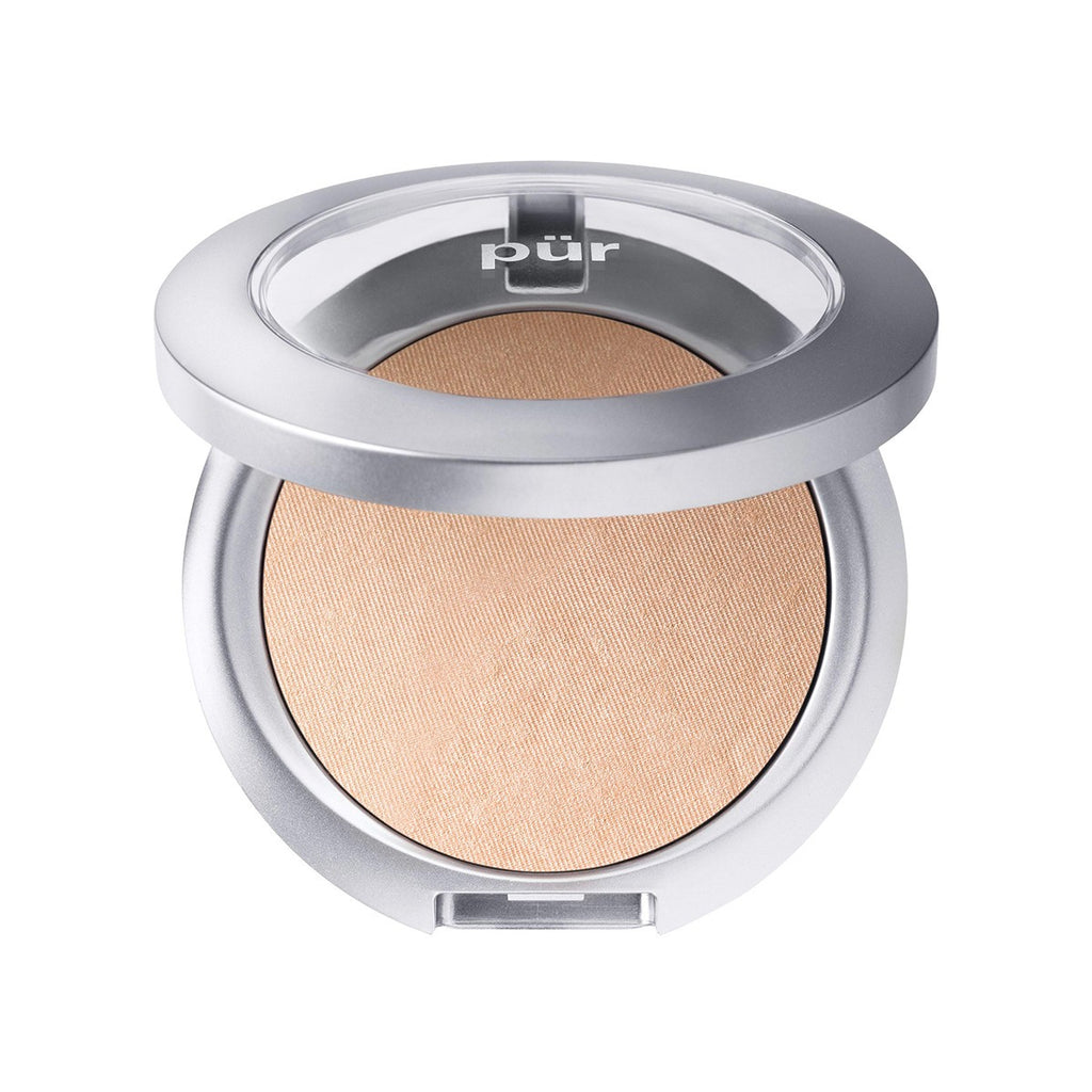 Afterglow Illuminating Powder - Daría