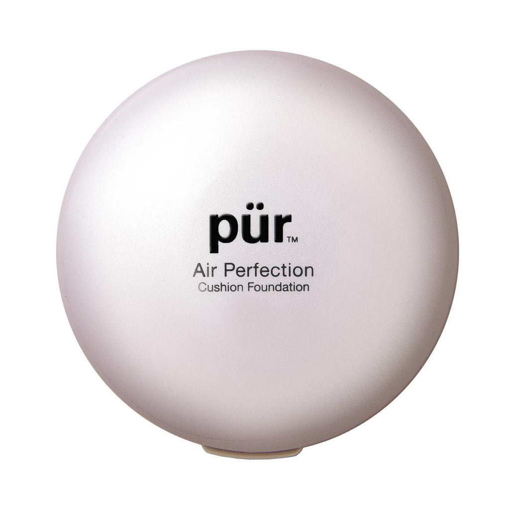 Air Perfection CC Cushion Foundation Broad Spectrum SPF 50 - Daría