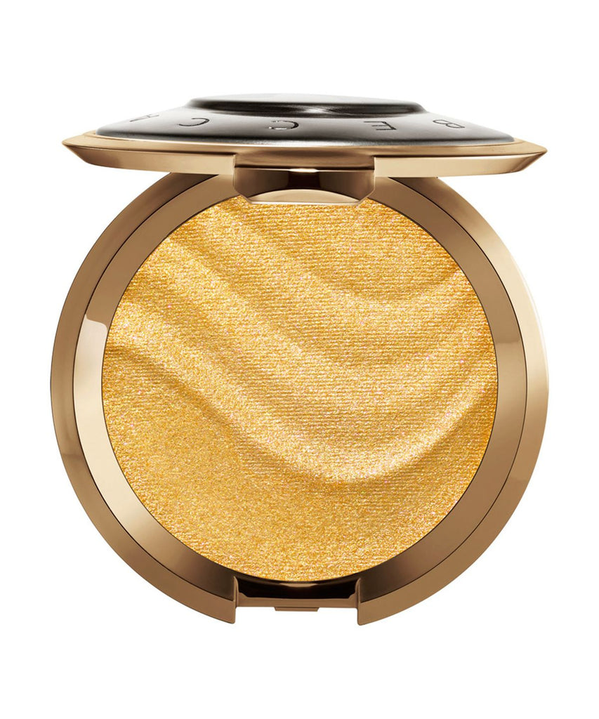 SHIMMERING SKIN PERFECTOR® PRESSED HIGHLIGHTER GOLD LAVA