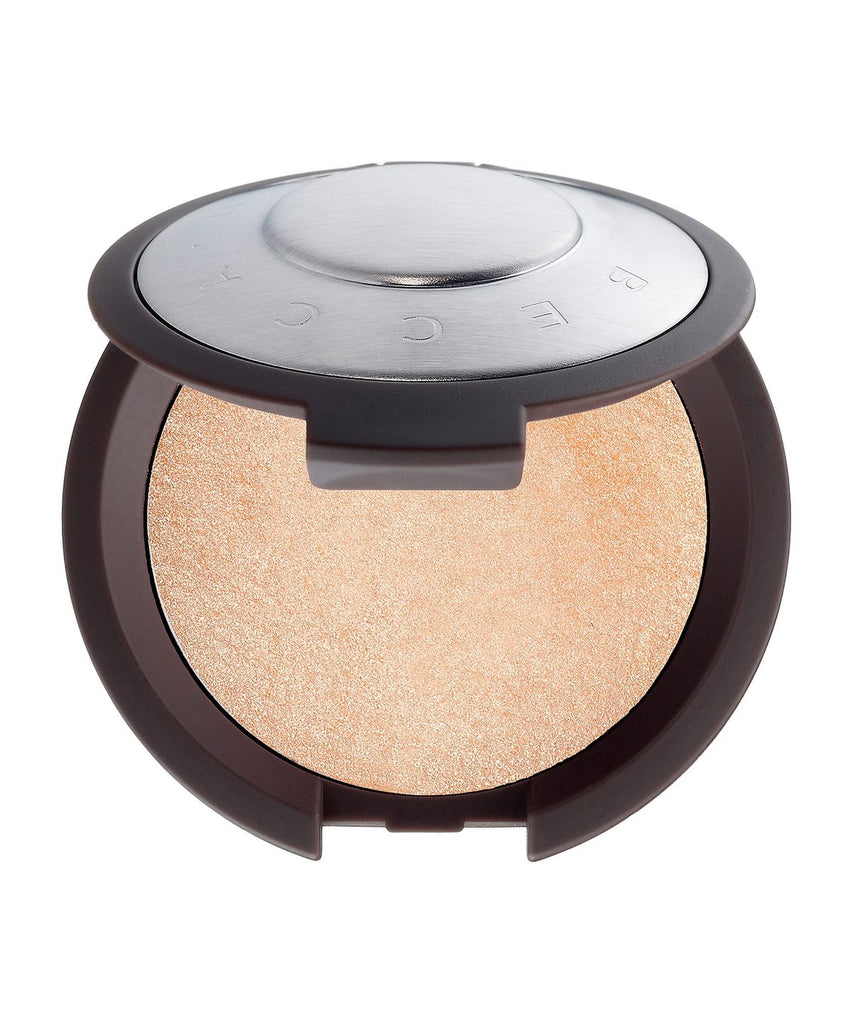 Shimmering Skin Perfector® Pressed Highlighter