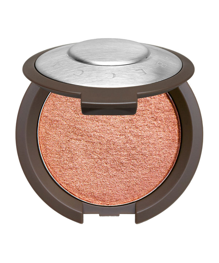 Shimmering Skin Perfector Luminous Blush - Daría
