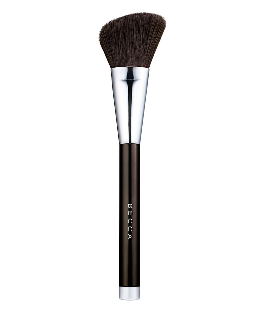 Angled Highlight Brush - Daría