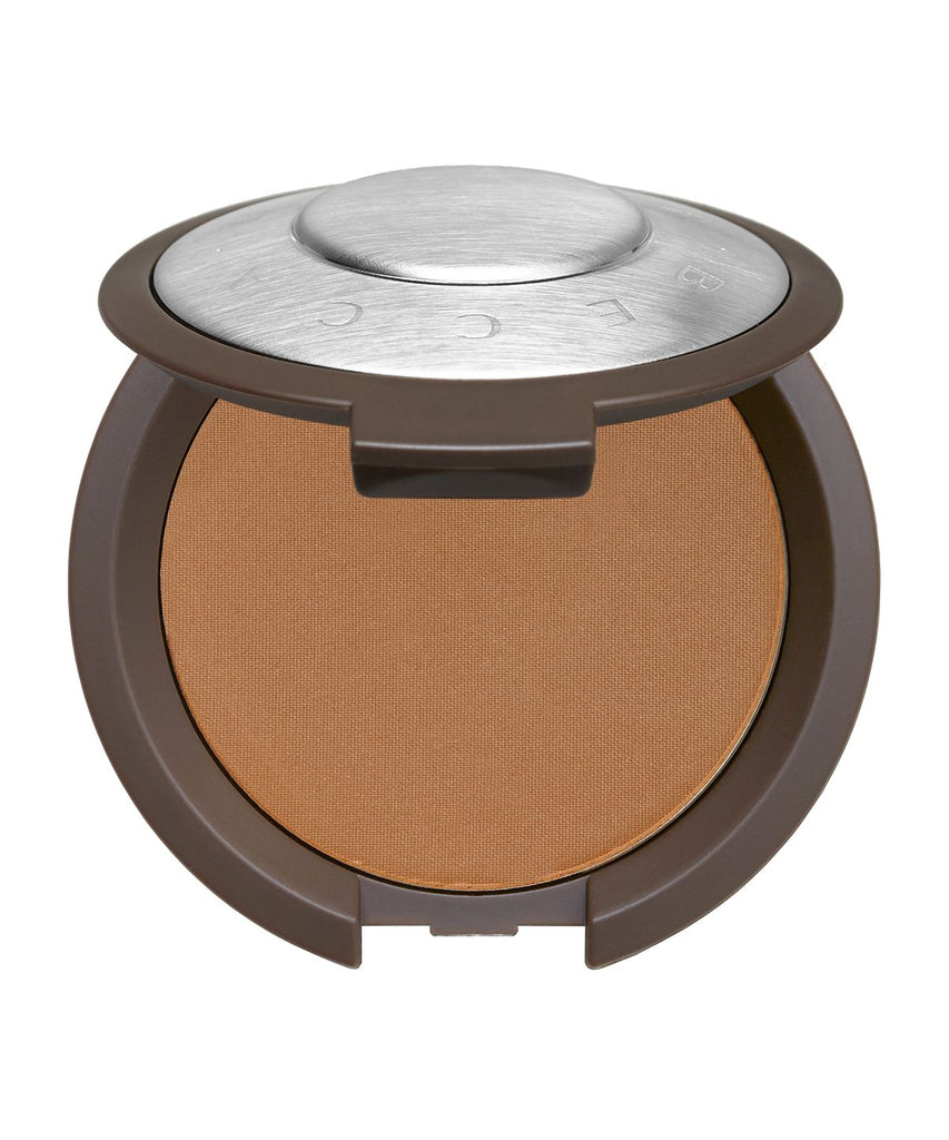 MULTI-TASKING PERFECTING POWDER - Daría