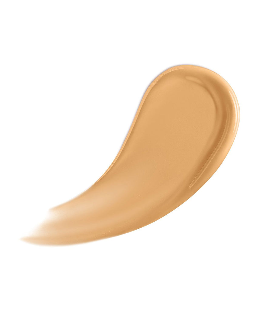 Skin Love Weightless Blur Foundation - Daría