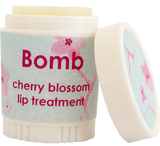 Cherry Blossom Lip Treatment