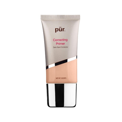 Air Perfection CC Cushion Foundation Broad Spectrum SPF 50
