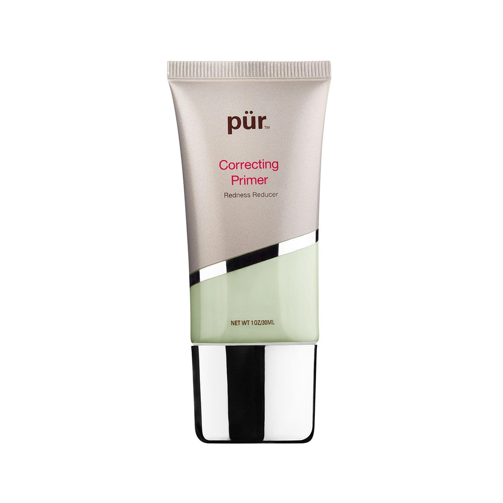 Correcting Primer Redness Reducer - Daría