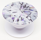 3D Pop Socket Diamond - Daría