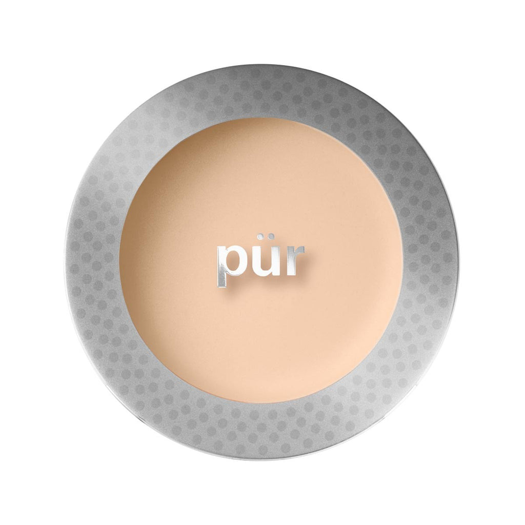 Disappearing Act 4-in-1 Concealer - Daría