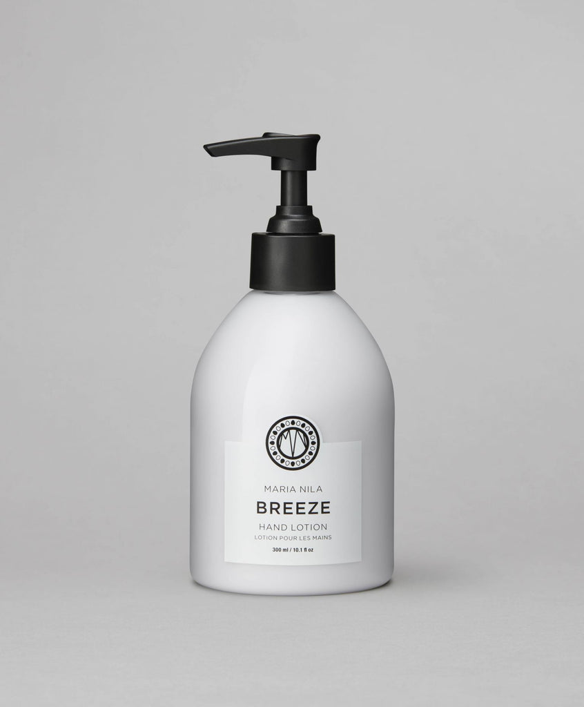 Breeze Hand Lotion 300ml