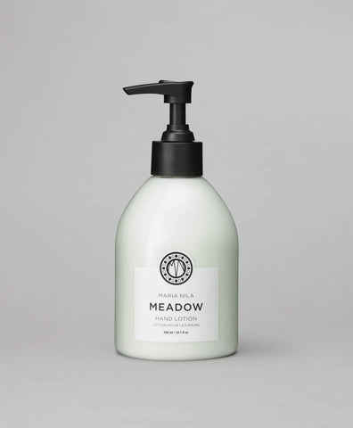 MEADOW SOAP 300 ML