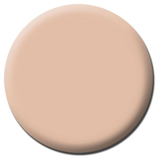 FLOWERCOLOR NATURAL LIQUID FOUNDATION 30ml - Daría
