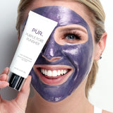 Purple Pore Punisher Pore-Tightening Mask - Daría