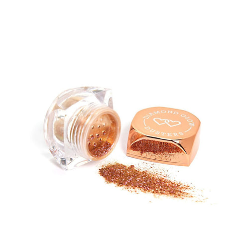 GLITTERMASK GRAVITYMUD™ FIRMING TREATMENT