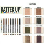 Batter Up® Eyeshadow Stick - Daría