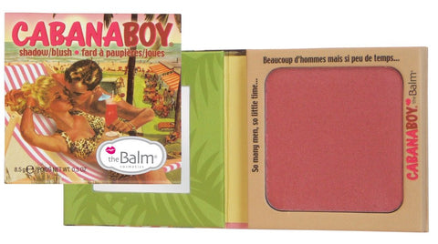 FratBoy® Shadow/Blush