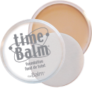 TimeBalm® Foundation. Medium to Full Coverage Foundation - Daría