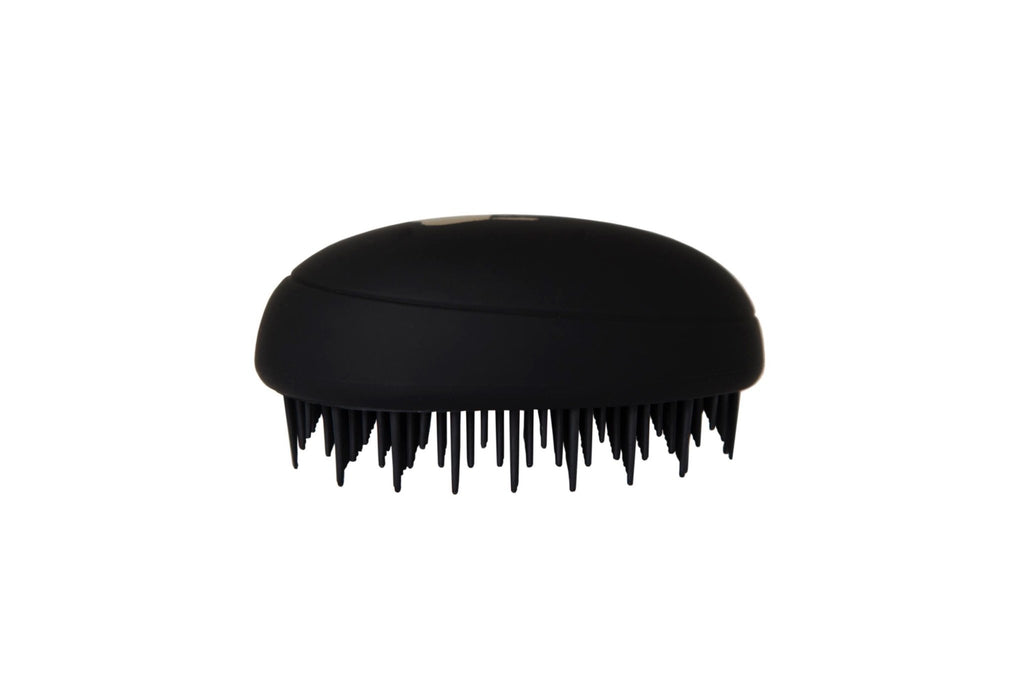 Muddy Detangling Hair Brush - Daría