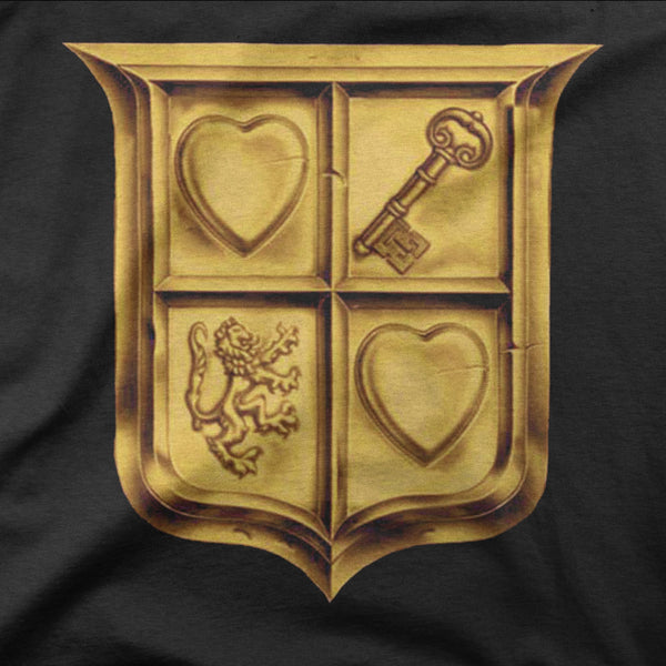 "Zelda ""Legend Of"" Tee"