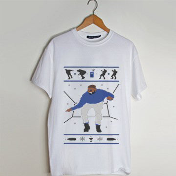 1 800 hotline bling T Shirt