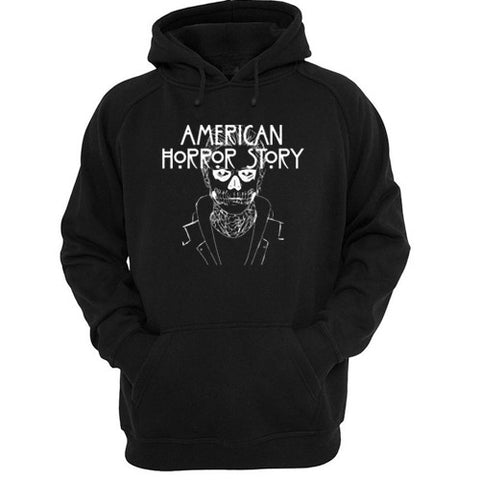 American Horror Story Girls and Mens Hoodies