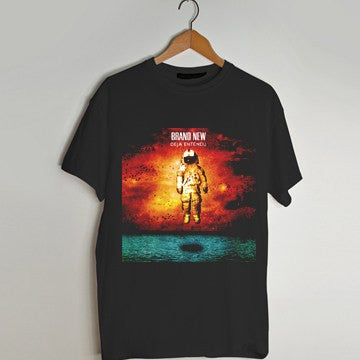 Brand new Deja Entendu T Shirt