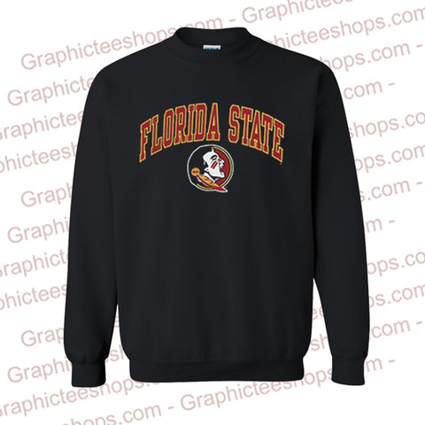 Florida State University Sweatshirt