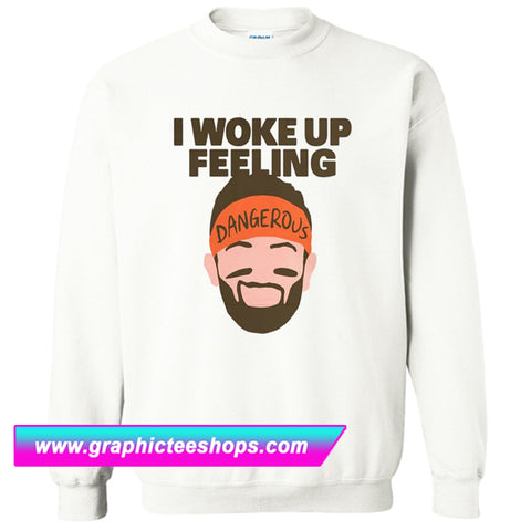 Sweatshirt Tagged Sweatshirt Graphicteeshops