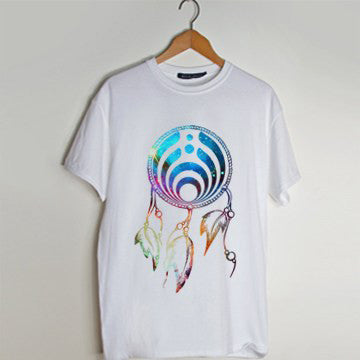 bassnectar dream catcher T Shirt